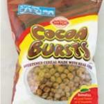 CocoaBurst-250