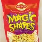 MagicShapes-250