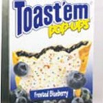 Toast'em_Blueberry