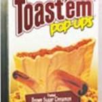 Toast'em_BrownSugar