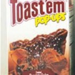 Toast'em_ChocolateFudge