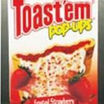 Toast'em_Strawberry