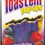Toast'em_WildBerry